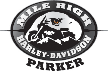 Mile High Harley Davidson Picture Gallery